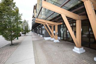 """Photo 11: 205 5248 GRIMMER Street in Burnaby: Metrotown Condo for sale in """"METRO 1"""" (Burnaby South)  : MLS®# R2505593"""