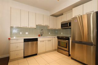 """Photo 3: 205 5248 GRIMMER Street in Burnaby: Metrotown Condo for sale in """"METRO 1"""" (Burnaby South)  : MLS®# R2505593"""