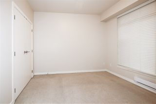 """Photo 5: 205 5248 GRIMMER Street in Burnaby: Metrotown Condo for sale in """"METRO 1"""" (Burnaby South)  : MLS®# R2505593"""