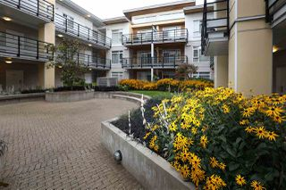 """Photo 10: 205 5248 GRIMMER Street in Burnaby: Metrotown Condo for sale in """"METRO 1"""" (Burnaby South)  : MLS®# R2505593"""