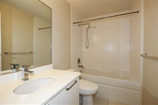 """Photo 6: 205 5248 GRIMMER Street in Burnaby: Metrotown Condo for sale in """"METRO 1"""" (Burnaby South)  : MLS®# R2505593"""
