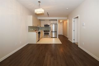 """Photo 4: 205 5248 GRIMMER Street in Burnaby: Metrotown Condo for sale in """"METRO 1"""" (Burnaby South)  : MLS®# R2505593"""