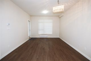 """Photo 2: 205 5248 GRIMMER Street in Burnaby: Metrotown Condo for sale in """"METRO 1"""" (Burnaby South)  : MLS®# R2505593"""