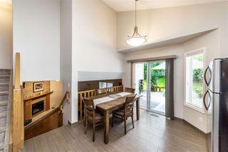 Photo 7: 24 Oakview Crescent: St. Albert House for sale : MLS®# E4219200