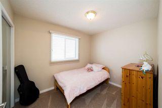 Photo 13: 24 Oakview Crescent: St. Albert House for sale : MLS®# E4219200