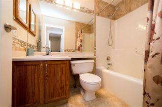 Photo 16: 24 Oakview Crescent: St. Albert House for sale : MLS®# E4219200