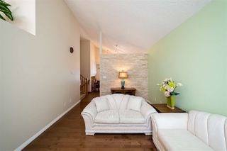 Photo 5: 24 Oakview Crescent: St. Albert House for sale : MLS®# E4219200