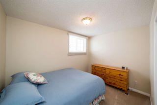 Photo 15: 24 Oakview Crescent: St. Albert House for sale : MLS®# E4219200