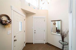 Photo 2: 24 Oakview Crescent: St. Albert House for sale : MLS®# E4219200