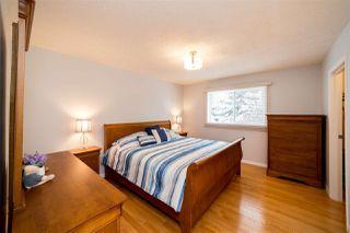 Photo 10: 24 Oakview Crescent: St. Albert House for sale : MLS®# E4219200