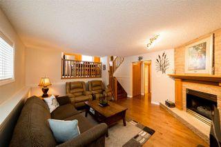 Photo 18: 24 Oakview Crescent: St. Albert House for sale : MLS®# E4219200