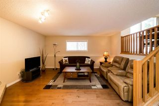 Photo 21: 24 Oakview Crescent: St. Albert House for sale : MLS®# E4219200