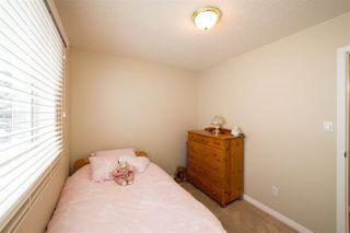 Photo 14: 24 Oakview Crescent: St. Albert House for sale : MLS®# E4219200