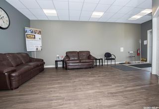 Photo 3: 320 Great Plains Road in Emerald Park: Commercial for lease : MLS®# SK831905