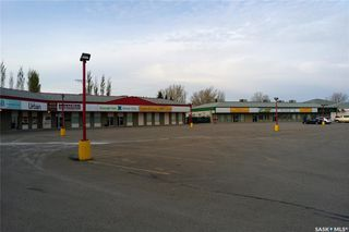 Photo 2: 320 Great Plains Road in Emerald Park: Commercial for lease : MLS®# SK831905