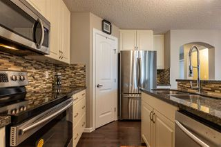 Photo 9: 385 GRIESBACH_SCHOOL Road in Edmonton: Zone 27 House for sale : MLS®# E4220230