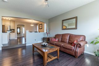 Photo 15: 385 GRIESBACH_SCHOOL Road in Edmonton: Zone 27 House for sale : MLS®# E4220230