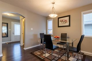 Photo 4: 385 GRIESBACH_SCHOOL Road in Edmonton: Zone 27 House for sale : MLS®# E4220230