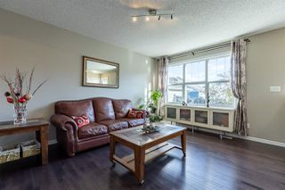 Photo 13: 385 GRIESBACH_SCHOOL Road in Edmonton: Zone 27 House for sale : MLS®# E4220230