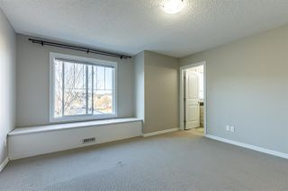 Photo 27: 385 GRIESBACH_SCHOOL Road in Edmonton: Zone 27 House for sale : MLS®# E4220230