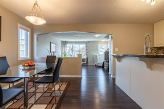 Photo 5: 385 GRIESBACH_SCHOOL Road in Edmonton: Zone 27 House for sale : MLS®# E4220230