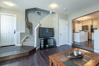 Photo 17: 385 GRIESBACH_SCHOOL Road in Edmonton: Zone 27 House for sale : MLS®# E4220230