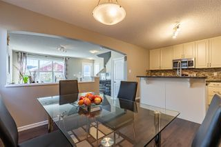 Photo 8: 385 GRIESBACH_SCHOOL Road in Edmonton: Zone 27 House for sale : MLS®# E4220230