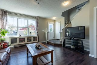 Photo 14: 385 GRIESBACH_SCHOOL Road in Edmonton: Zone 27 House for sale : MLS®# E4220230