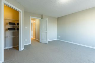 Photo 28: 385 GRIESBACH_SCHOOL Road in Edmonton: Zone 27 House for sale : MLS®# E4220230