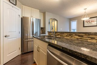 Photo 11: 385 GRIESBACH_SCHOOL Road in Edmonton: Zone 27 House for sale : MLS®# E4220230