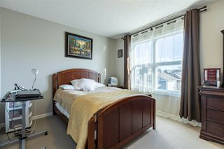 Photo 19: 385 GRIESBACH_SCHOOL Road in Edmonton: Zone 27 House for sale : MLS®# E4220230