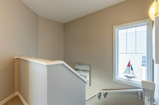 Photo 22: 385 GRIESBACH_SCHOOL Road in Edmonton: Zone 27 House for sale : MLS®# E4220230