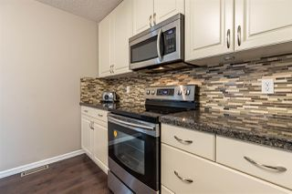 Photo 12: 385 GRIESBACH_SCHOOL Road in Edmonton: Zone 27 House for sale : MLS®# E4220230