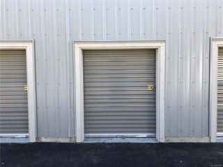 Photo 2: 4747 Tebo Ave in : PA Port Alberni Industrial for sale (Port Alberni)  : MLS®# 861674