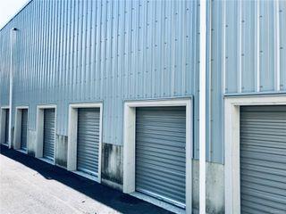 Photo 6: 4747 Tebo Ave in : PA Port Alberni Industrial for sale (Port Alberni)  : MLS®# 861674