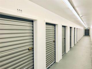 Photo 3: 4747 Tebo Ave in : PA Port Alberni Industrial for sale (Port Alberni)  : MLS®# 861674