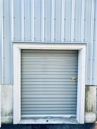 Photo 5: 4747 Tebo Ave in : PA Port Alberni Industrial for sale (Port Alberni)  : MLS®# 861674