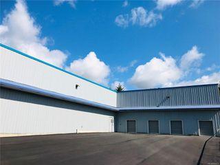 Photo 8: 4747 Tebo Ave in : PA Port Alberni Industrial for sale (Port Alberni)  : MLS®# 861674