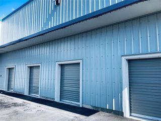 Photo 7: 4747 Tebo Ave in : PA Port Alberni Industrial for sale (Port Alberni)  : MLS®# 861674