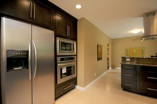 Photo 6: 4590 Seawood Terr in Victoria: Residential for sale : MLS®# 266855