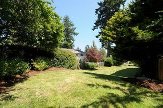 Photo 17: 4590 Seawood Terr in Victoria: Residential for sale : MLS®# 266855