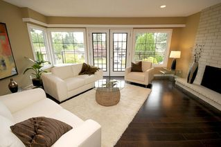 Photo 2: 4590 Seawood Terr in Victoria: Residential for sale : MLS®# 266855