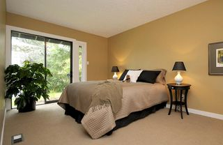 Photo 10: 4590 Seawood Terr in Victoria: Residential for sale : MLS®# 266855