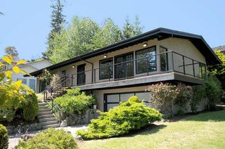 Photo 15: 4590 Seawood Terr in Victoria: Residential for sale : MLS®# 266855