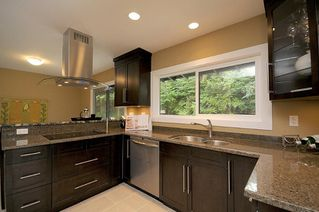 Photo 5: 4590 Seawood Terr in Victoria: Residential for sale : MLS®# 266855