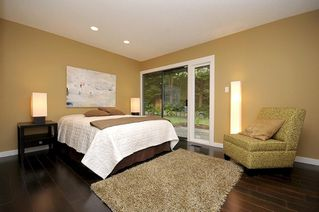 Photo 9: 4590 Seawood Terr in Victoria: Residential for sale : MLS®# 266855