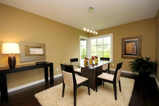 Photo 8: 4590 Seawood Terr in Victoria: Residential for sale : MLS®# 266855