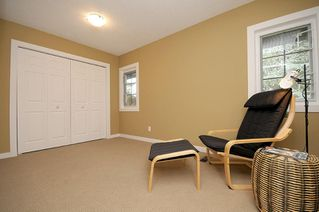 Photo 11: 4590 Seawood Terr in Victoria: Residential for sale : MLS®# 266855