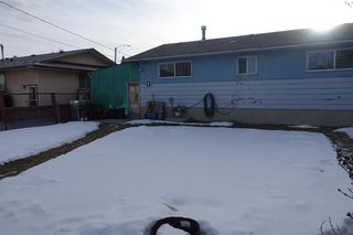 Photo 21: 1030 Hammond Avenue: Crossfield Detached for sale : MLS®# A1054741