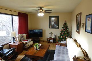 Photo 13: 1030 Hammond Avenue: Crossfield Detached for sale : MLS®# A1054741